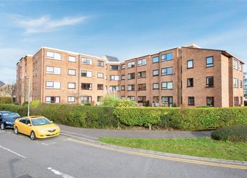 Thumbnail 1 bedroom flat for sale in Seldown Road, Poole, Dorset
