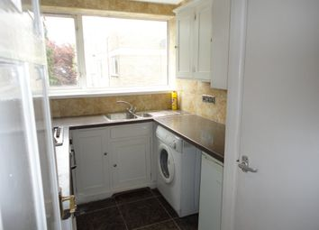 Thumbnail 2 bedroom flat to rent in Russell Road, Moseley