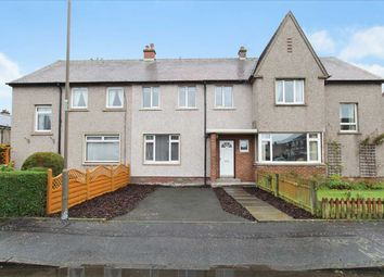 Thumbnail 3 bed terraced house for sale in Whins Road, Bannockburn, Stirling