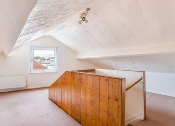 Thumbnail 2 bedroom end terrace house for sale in Victoria Street, Hemsworth, Pontefract