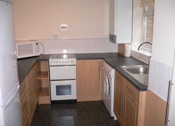 Thumbnail 2 bed flat to rent in Totteridge Road, High Wycombe, High Wycombe