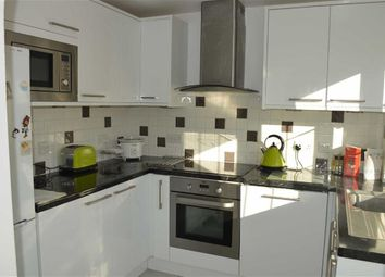 Thumbnail 3 bed semi-detached house for sale in Balmoral Drive, Borehamwood, Hertfordshire