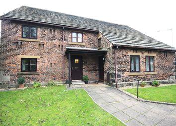 1 bed flat for sale in The Pickerings, Lostock Hall, Preston PR5