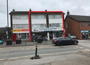 Thumbnail Commercial property for sale in Market Street, Standish, Wigan, Lancashire