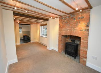 Thumbnail 5 bed property to rent in Simonds Plough, Hermitage, Berkshire