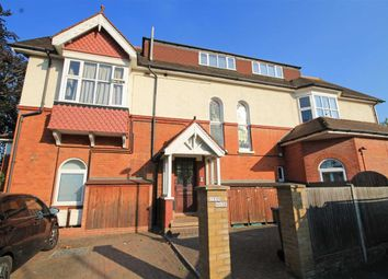 Thumbnail 1 bed property to rent in Egmont Road, Tolworth, Surbiton