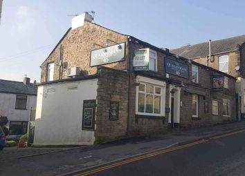 Pub/bar for sale in Dukes Brow, Blackburn BB2