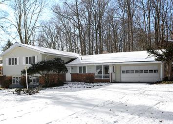 Thumbnail 5 bed property for sale in 1 Stone Road Chappaqua, Chappaqua, New York, 10514, United States Of America