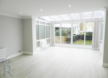 Thumbnail 5 bed terraced house to rent in Harley Road, St. John's Wood, London