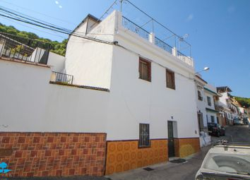 Thumbnail 4 bed town house for sale in Alhaurin El Grande, Málaga, Spain