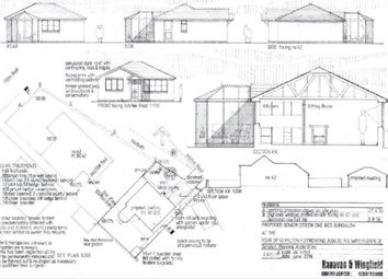 Thumbnail Property for sale in Milton Road, Waterlooville