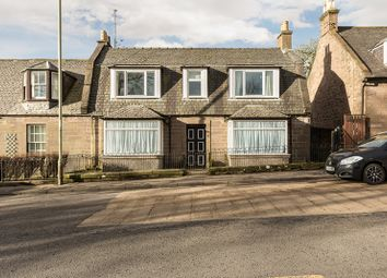 Thumbnail 3 bed semi-detached house for sale in Southesk Street, Brechin