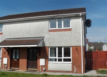 2 bed property to rent in Clos Cenawon, Swansea SA6