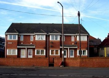 Thumbnail 1 bed flat to rent in Stocks Lane, Rawmarsh