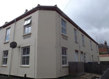 Thumbnail 5 bedroom flat for sale in Norwich, Norfolk