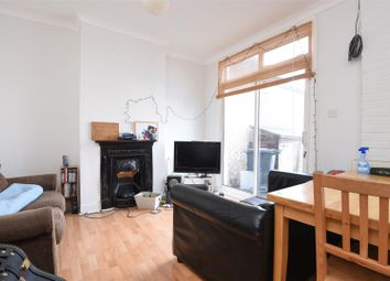 Thumbnail 4 bed terraced house to rent in St. Nicholas Glebe, Rectory Lane, London