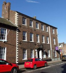 Thumbnail Office to let in Fisher Street Galleries, 18, Carlisle