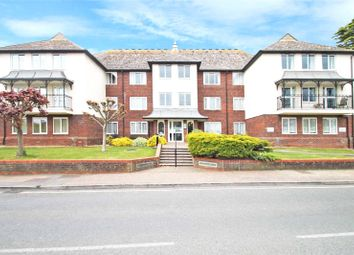 Thumbnail 1 bedroom property for sale in Nordseter Lodge, Sea Lane, Rustington, West Sussex