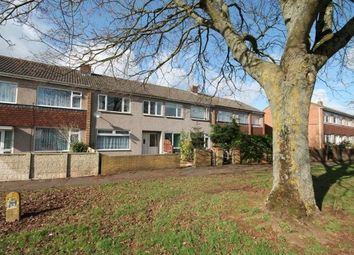 Thumbnail 3 bed property to rent in Highworth Crescent, Yate