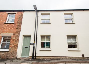 Thumbnail 2 bed terraced house to rent in Upper Bath Street, Leckhampton, Cheltenham, 2Ba.