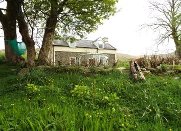 Thumbnail 2 bed detached house for sale in Mags House, Coomleigh West, Bantry, West Cork