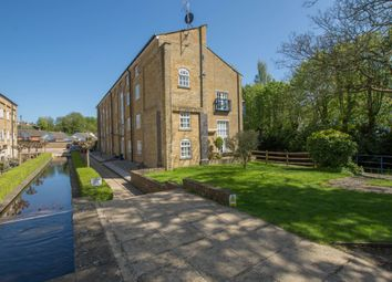 Thumbnail 3 bed duplex for sale in Mill Race, River