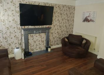 Thumbnail 3 bed semi-detached house to rent in Ardleigh Grove, Liverpool, Merseyside