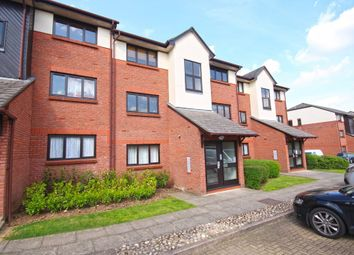 Thumbnail 1 bed flat to rent in Maple Gate, Loughton