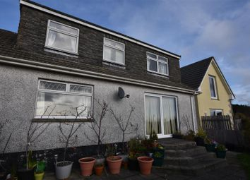 Thumbnail 3 bed bungalow to rent in Pennance Road, Lanner, Redruth