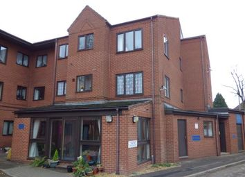 Thumbnail Property for sale in Home Meadow Court, 340 Haunch Lane, Birmingham, West Midlands