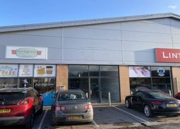 Thumbnail Retail premises to let in St. Helen Auckland Industrial Estate, St. Helen Auckland, Bishop Auckland
