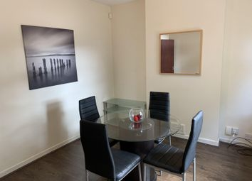 Thumbnail 2 bed terraced house to rent in Hawthorne Grove, Beeston