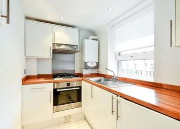 Thumbnail Property to rent in Gatliff Close, Ebury Bridge Road, Ebury Bridge Estate, London