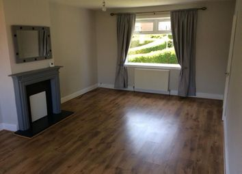 Thumbnail 3 bed end terrace house to rent in 225 Inchkeith Drive, Dunfermline