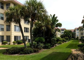 Thumbnail 2 bed town house for sale in 3804 Gulf Of Mexico Dr #B106, Longboat Key, Florida, 34228, United States Of America