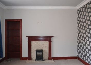 Thumbnail 2 bed flat to rent in Wellbank Place, Monifieth, Dundee