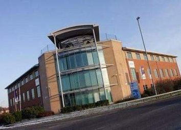 Thumbnail Office to let in Eden Point, Cheadle Hulme