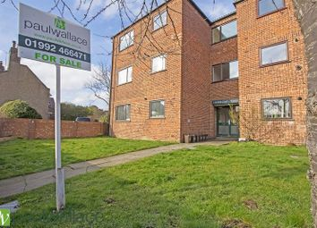 Thumbnail 2 bed flat for sale in Globe Court, Church Lane, Wormely