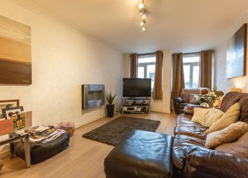 2 bed flat for sale in Stanwick Court, Peterborough PE3