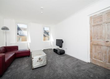 Thumbnail 3 bed flat for sale in North Methven Street, Perth