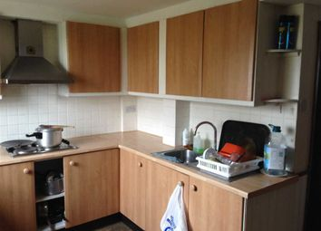 Thumbnail 2 bed maisonette to rent in Cranford Lane, Heston, Middlesex