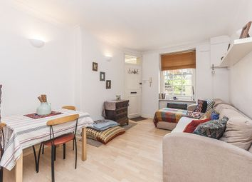Thumbnail 2 bed property to rent in Martlett Court, London