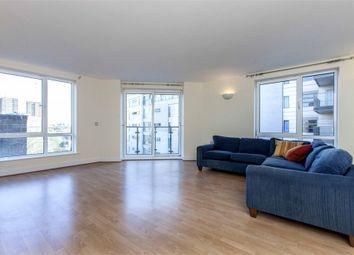 Thumbnail 2 bed flat to rent in Godfree Court, 35 Long Lane, London