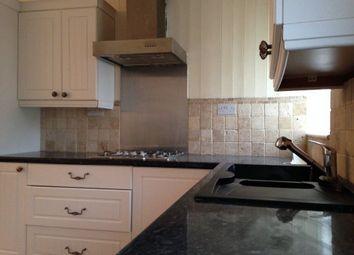 Thumbnail 3 bed flat to rent in Rectory Road, Bensham, Gateshead, Tyne & Wear
