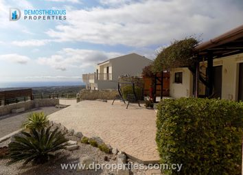 Thumbnail 2 bed bungalow for sale in Dp268, Armou, Paphos, Cyprus