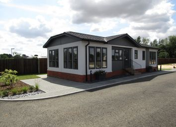 Thumbnail 2 bed property for sale in Northampton, Northamptonshire