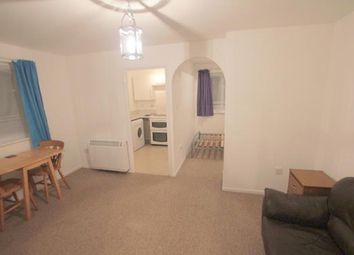Thumbnail Property to rent in Leigh Hunt Drive, Southgate