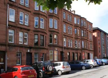 1 bed flat to rent in 25 Crathie Drive, Thornwood G11