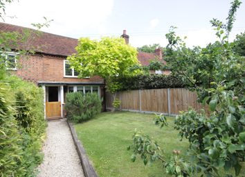 Thumbnail 3 bed terraced house for sale in Henley Road, Maidenhead