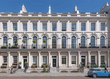 Thumbnail Property to rent in Park Square East, Regent's Park, London